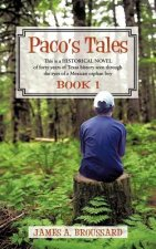 Paco's Tales, Book 1