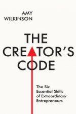 Creator's Code