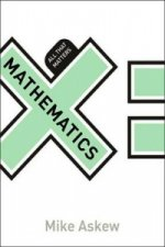 Mathematics: All That Matters