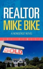 Realtor Mike Bike