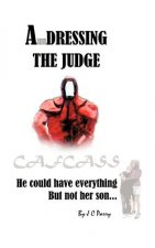 A'Undressing the Judge