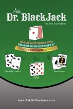 Ask Dr. Blackjack