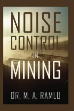 Noise Control in Mining