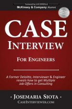 Case Interview for Engineers