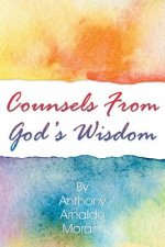 Counsels from God's Wisdom