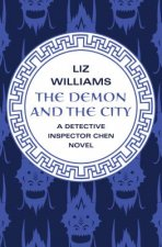 Demon and the City