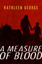 Measure of Blood