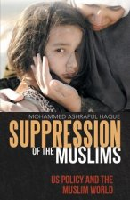 Suppression of the Muslims