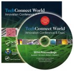Tech Connect World 2014 Proceedings