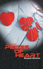 Pieces of Heart