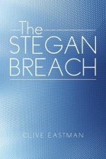 Stegan Breach