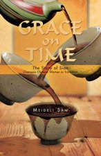 Grace on Time