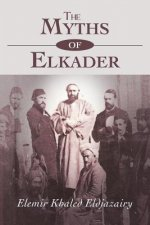 Myths of Elkader