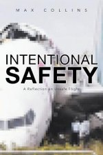 Intentional Safety