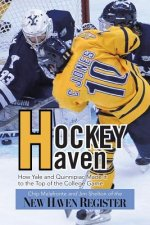Hockey Haven