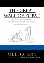 Great Wall of Popat