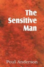 Sensitive Man