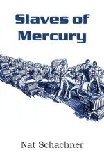 Slaves of Mercury