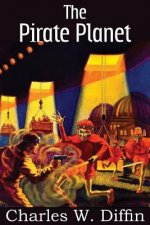 Pirate Planet