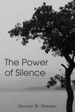 Power of Silence