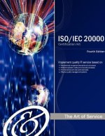 ISO/Iec 20000 Foundation Complete Certification Kit - Study Guide Book and Online Course - Fourth Edition