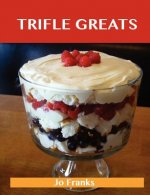 Trifle Greats