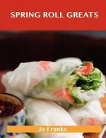 Spring Roll Greats