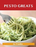 Pesto Greats