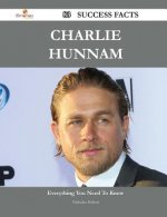 Charlie Hunnam 83 Success Facts - Everything You Need to Know about Charlie Hunnam