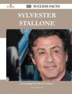Sylvester Stallone 182 Success Facts - Everything You Need to Know about Sylvester Stallone