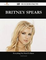 Britney Spears 169 Success Facts - Everything You Need to Know about Britney Spears