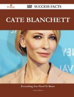 Cate Blanchett 219 Success Facts - Everything You Need to Know about Cate Blanchett