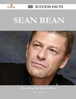 Sean Bean 168 Success Facts - Everything You Need to Know about Sean Bean