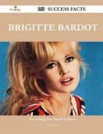 Brigitte Bardot 163 Success Facts - Everything You Need to Know about Brigitte Bardot
