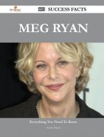 Meg Ryan 173 Success Facts - Everything You Need to Know about Meg Ryan