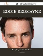 Eddie Redmayne 93 Success Facts - Everything You Need to Know about Eddie Redmayne