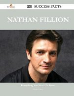 Nathan Fillion 187 Success Facts - Everything You Need to Know about Nathan Fillion
