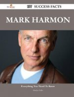 Mark Harmon 197 Success Facts - Everything You Need to Know about Mark Harmon