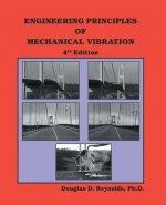 Engineering Prinicples of Mechanical Vibration
