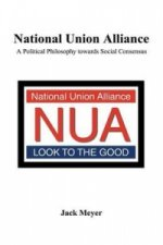 National Union Alliance