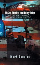 Of Sea Stories and Fairy Tales
