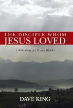 Disciple Whom Jesus Loved