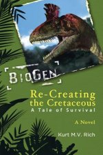 Re-Creating the Cretaceous