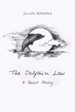 Dolphin Law