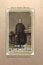 1st Fighting Irish