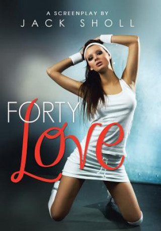 Forty Love