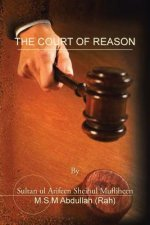 Court of Reason
