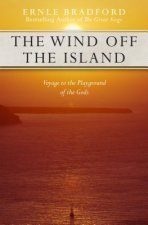 Wind Off the Island