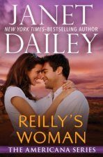 Reilly's Woman