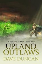 Upland Outlaws